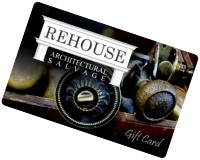 ReHouse Gift Card